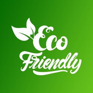 eco Friendly - Philogics