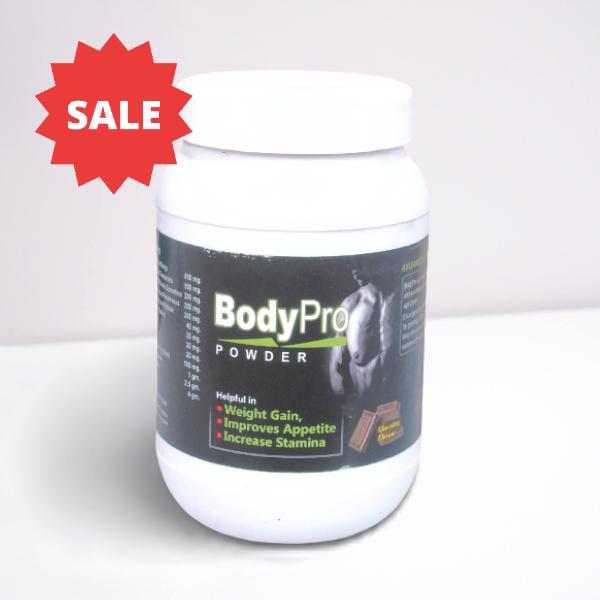 sale-designify